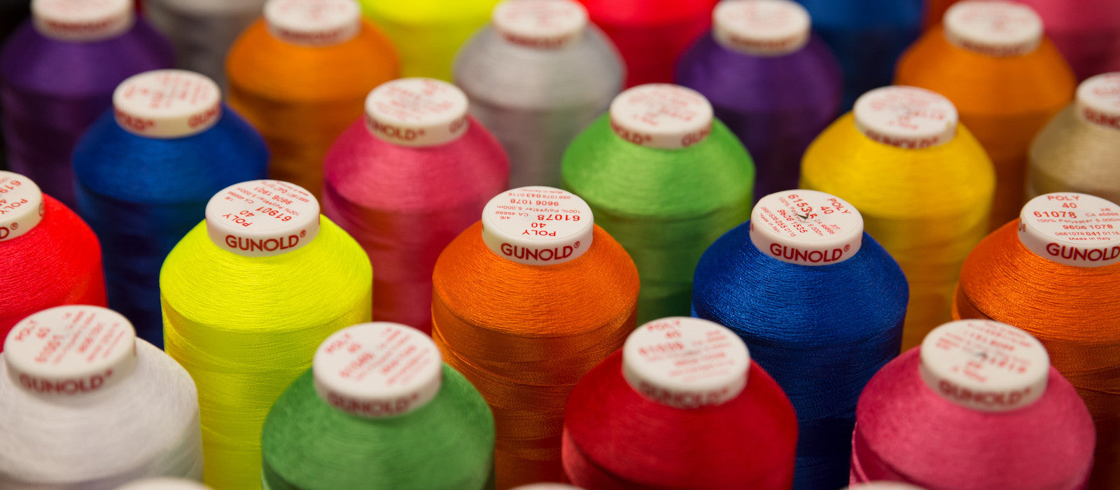 3,119 Embroidery Products - Ready to Ship!