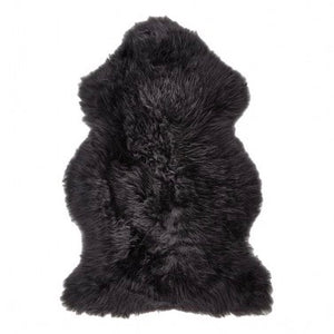 Black Sheepskin - HiK9