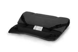 Black & Grey Reversible Pad - HiK9