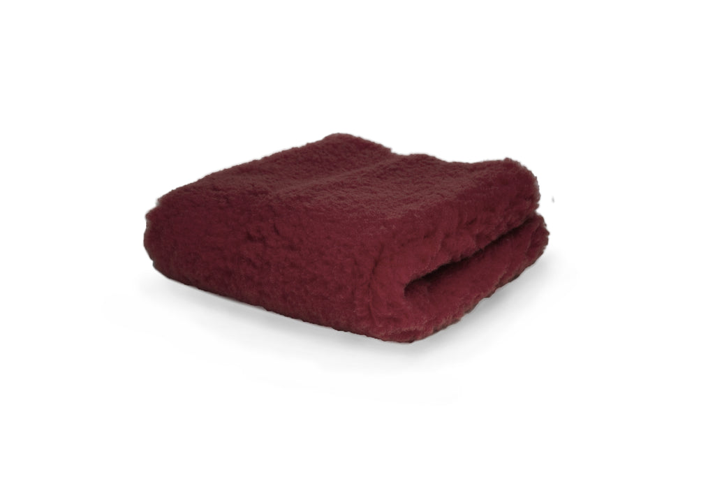 Mulberry Cosy Sleeve - HiK9