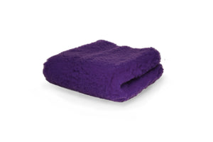 Purple Cosy Sleeve - HiK9