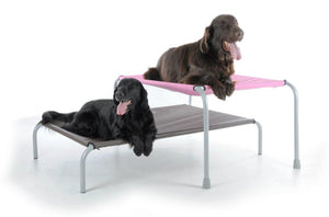 Bunk Bed Leg Extensions - HiK9