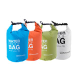 Ultralight Portable Waterproof Dry Bag
