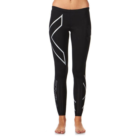 Compression Tights Plus