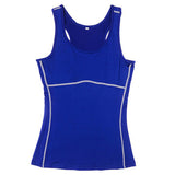 Fitness Base Layer