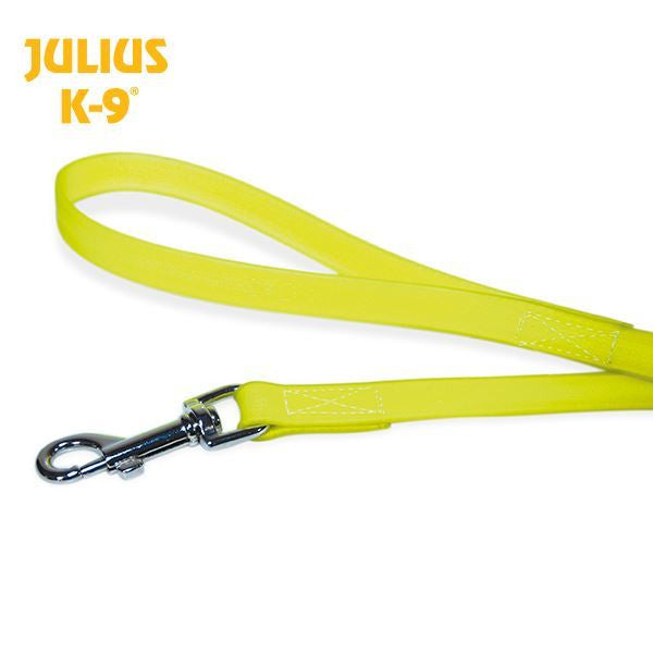 JULIUS-K9 IDC® LUMINO LEADS