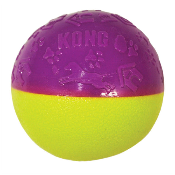 Kong- Iconix assorted