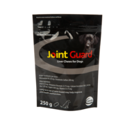 JOINT GUARD® LIVER CHEWS 250g