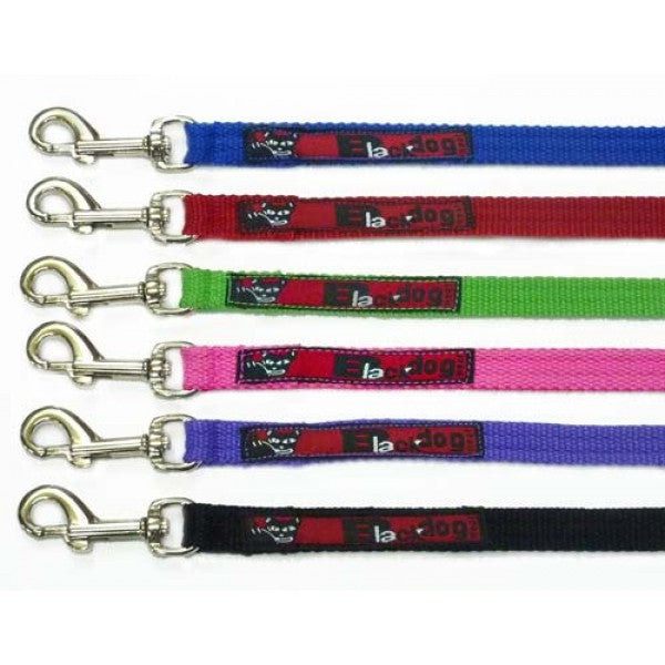 Black Dog Wear- Tracking Lead Mini (11 meter)