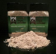 Meals For Mutts - Green Tripe Powder 180g