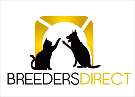 Breeders Direct