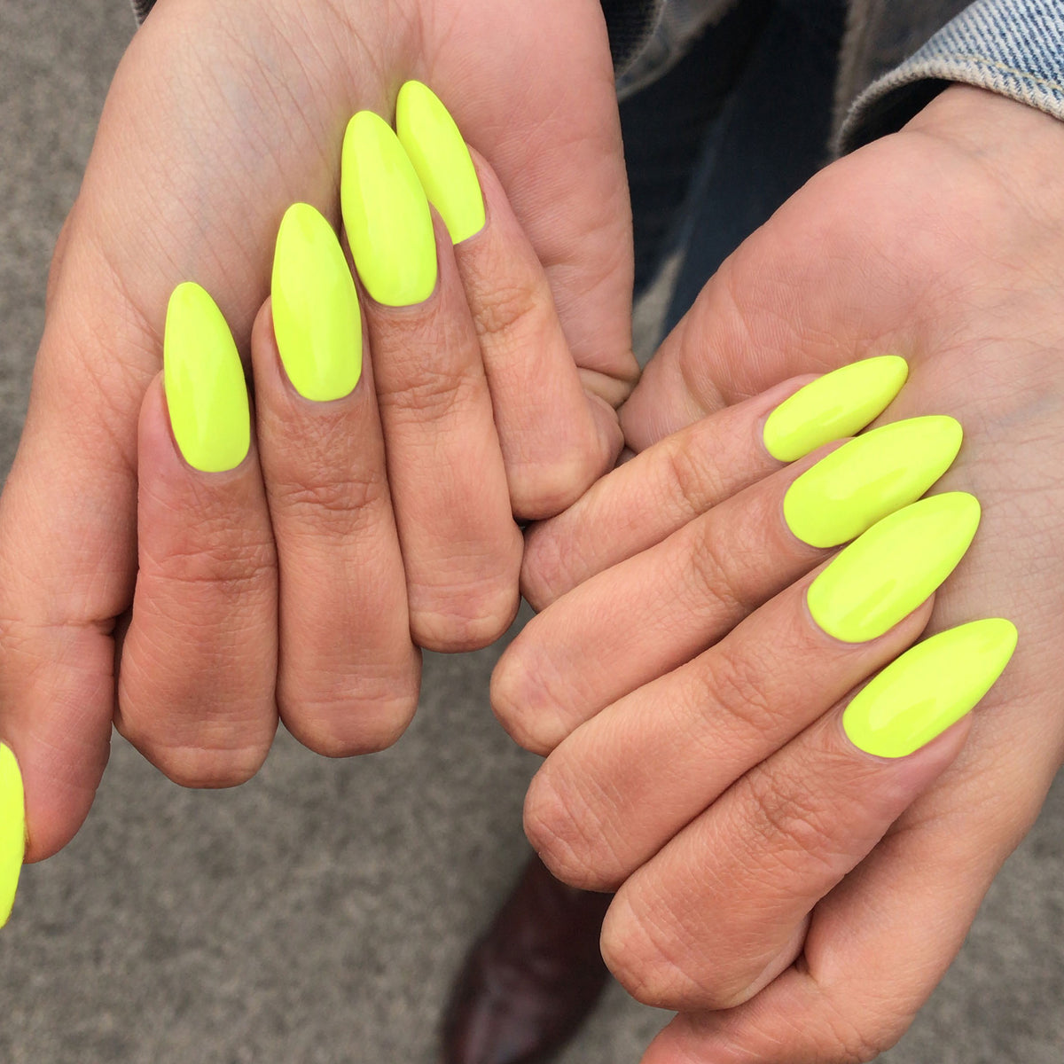 Fluro Bundle