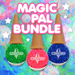 Magic Opal Bundle
