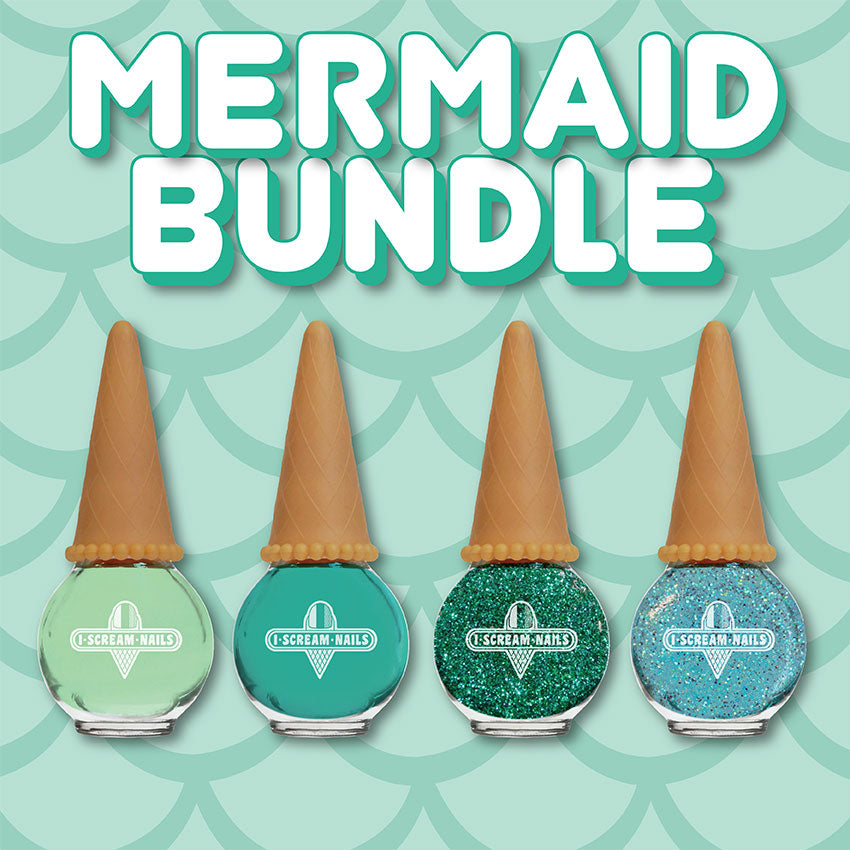 Mermaid Bundle