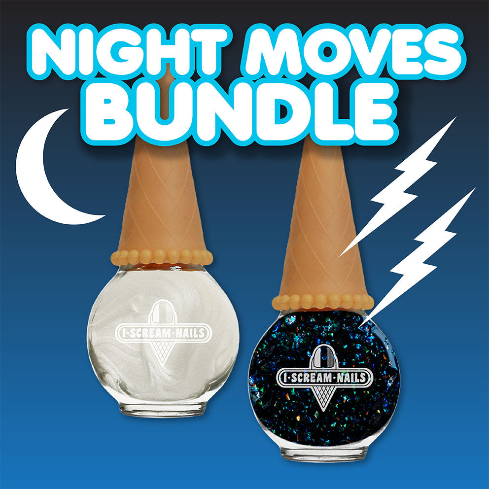 Night Moves Bundle