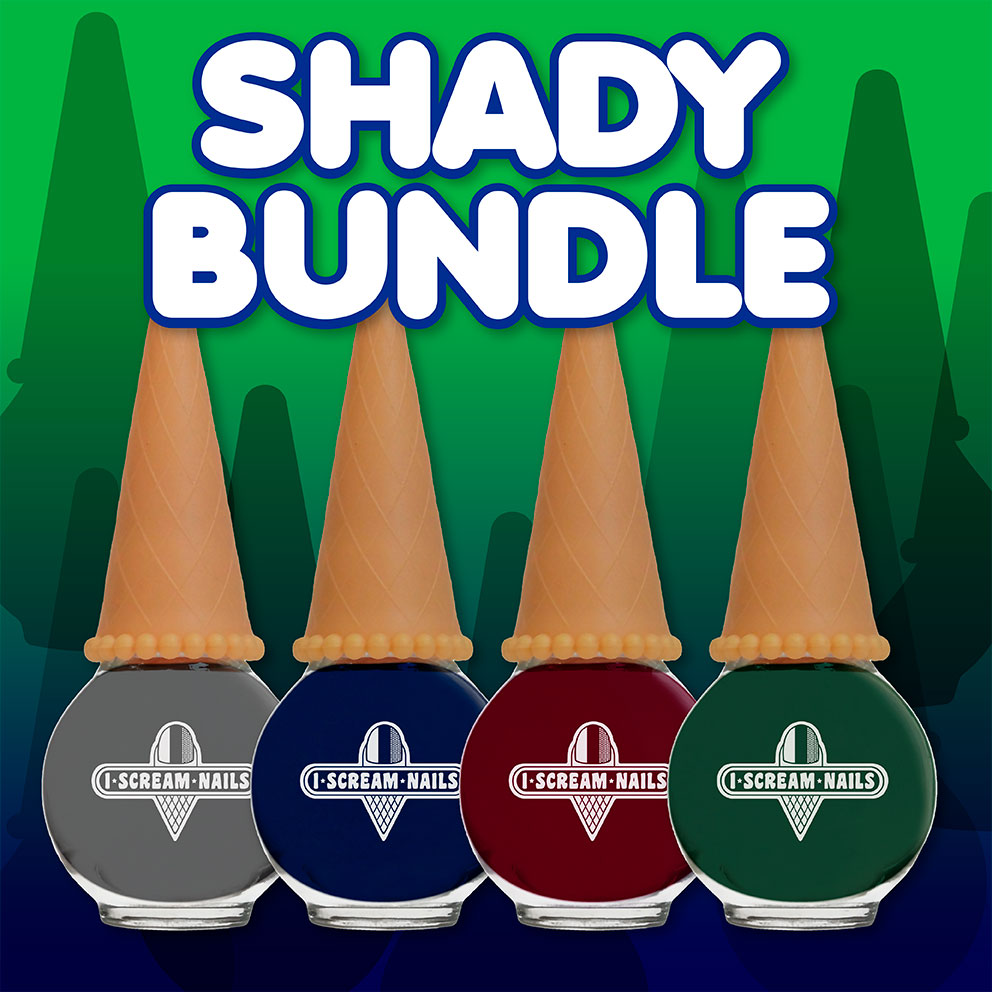 Shady Bundle