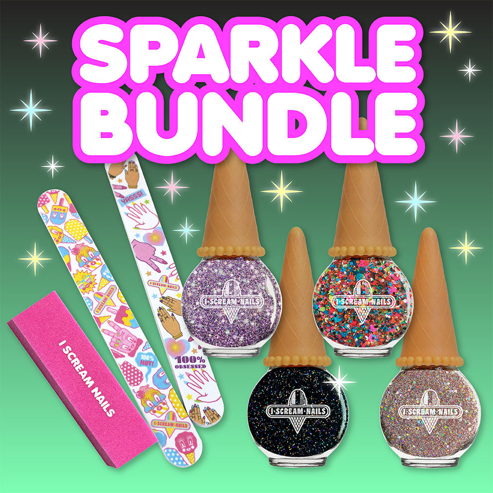 Sparkle Bundle