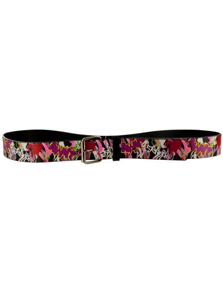 XL Grafitti Belt (Available in a pack of 25)