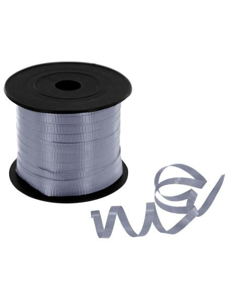 Light Blue Ribbon Spool (Available in a pack of 24)
