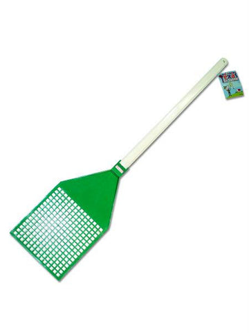 Jumbo Texas Fly Swatter (Available in a pack of 12)