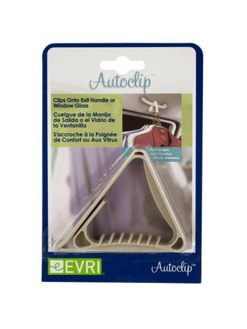 Autoclip Clothing Hanger Holder (Available in a pack of 24)