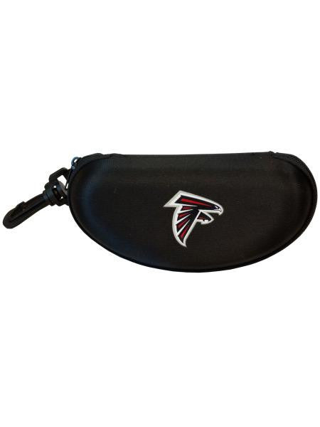 Atlanta Falcons Sunglass Case (Available in a pack of 12)