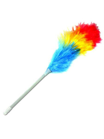 Magic Static Duster (Available in a pack of 24)