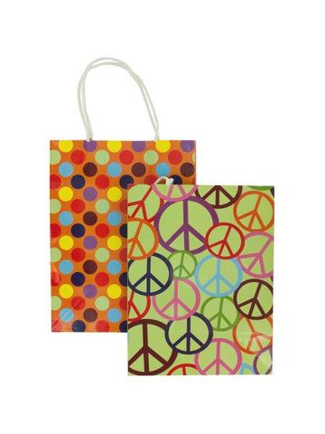 All Occasion Gift Bags Set (Available in a pack of 18)