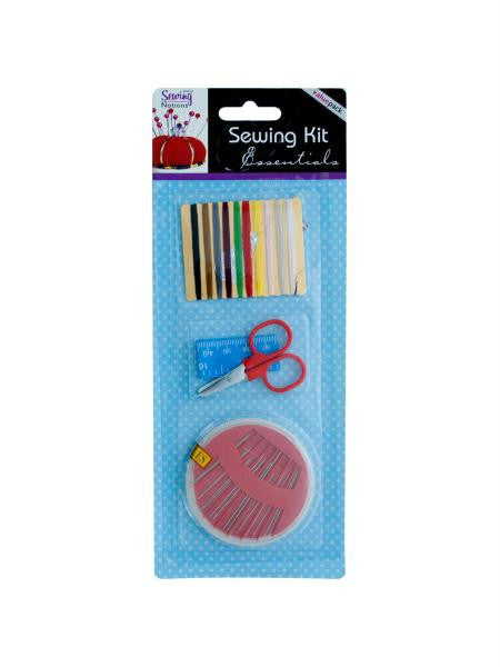 Sewing Set (Available in a pack of 24)