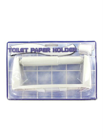 Toilet Paper Holder (Available in a pack of 12)