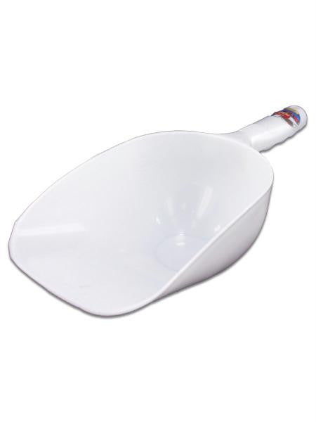 Jumbo Kitchen Scoop (Available in a pack of 15)