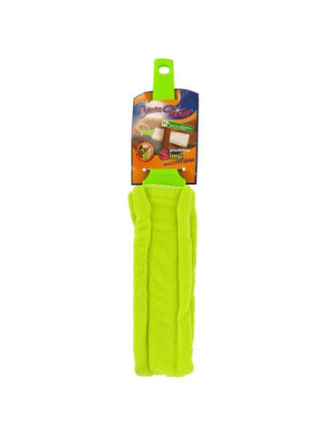 Absorbent Microfiber Duster with Handle (Available in a pack of 24)
