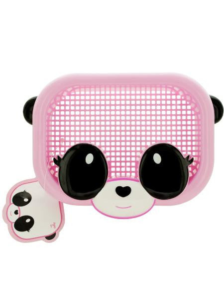 Ling Ling the Panda Sand Sifter (Available in a pack of 24)