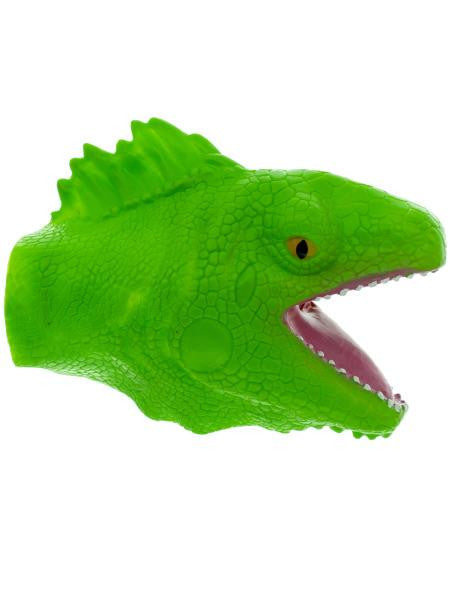Iguana Squirter Toy (Available in a pack of 12)