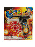 Mosquito Gun (Available in a pack of 18)