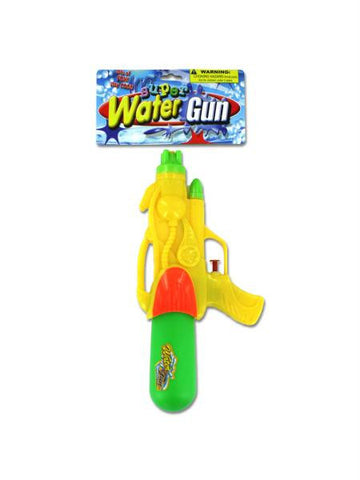 Super Water Gun (Available in a pack of 24)