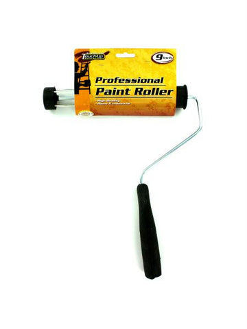 Professional Paint Roller (Available in a pack of 12)