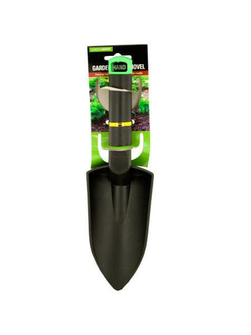 Garden Hand Shovel (Available in a pack of 12)