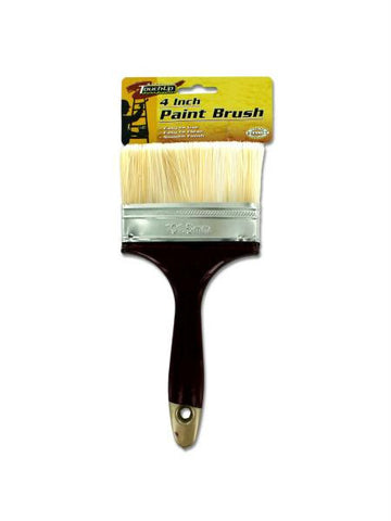 Wide Paint Brush (Available in a pack of 32)