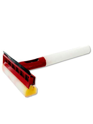 Squeegee with Spray Bottle (Available in a pack of 8)