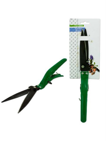 Gardening Shears (Available in a pack of 6)