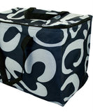 Large Insulated Cooler Bag (Available in a pack of 2)