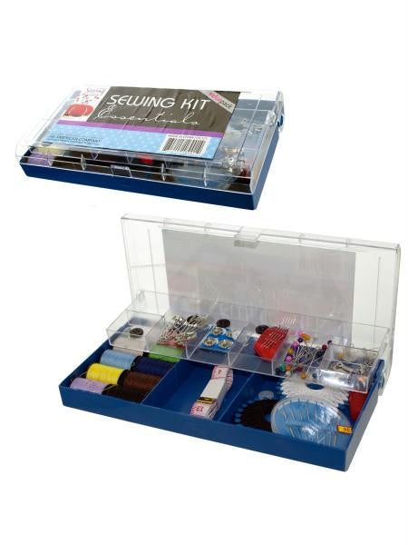 Boxed Sewing Set (Available in a pack of 8)