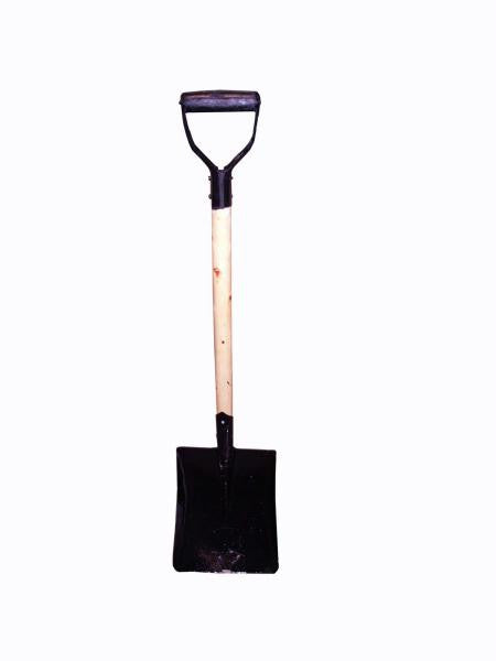 All Purpose Shovel (Available in a pack of 1)