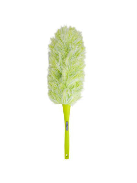Microfiber Feather Duster (Available in a pack of 4)