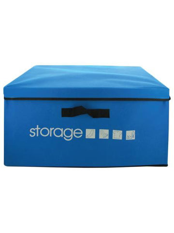 Collapsible Storage Trunk (Available in a pack of 1)