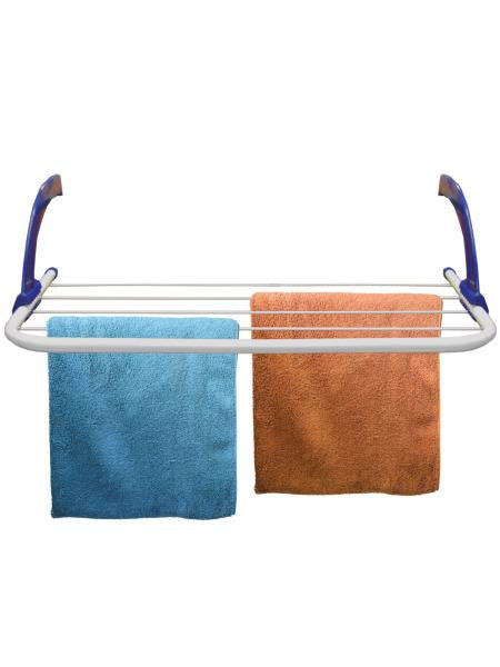Shelf Clothes Rack (Available in a pack of 2)