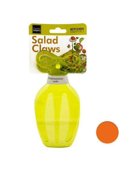 Salad Claws (Available in a pack of 12)