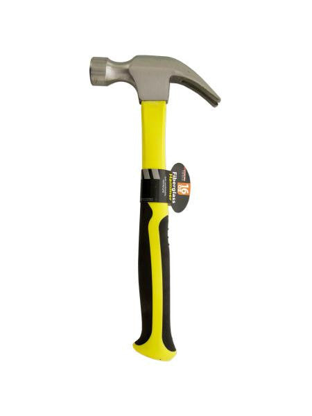 Fiberglass Hammer (Available in a pack of 2)