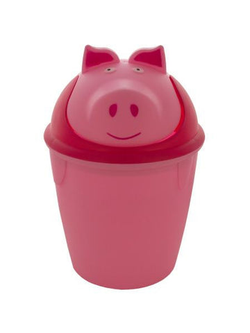 Animal Trash Can (Available in a pack of 4)